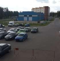 Склад за 400 тысяч рублей в месяц, в г.Боровск