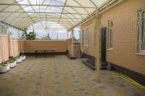 Продам дом 123 м2 с участком 3 сот ,ул.Армянская (СЖМ), в Ростове-на-Дону