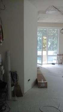 Продается видовая 2ккв. в новом доме в г. Ялта, пгт. Ливадия, в г.Ялта