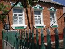 Срочно продам дом в Белгородской области, в г.Харьков