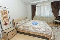 Квартиры Посуточно Помощь в Покупке в Продаже Недвижимости А, в г.Павлодар