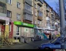 Сдам трехкомнатную квартиру в центре города, Воровского,60, в Челябинске