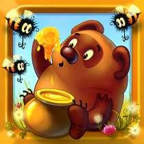Мёд, в Брянске