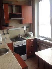 Продается квартира с видом на Неву, в Санкт-Петербурге