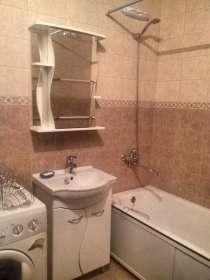 Качественный ремонт ванной и туалетной комнаты, в г.Котельники