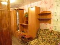 Продаю! Отличная комната в центральной части города Вологда, в г.Вологда