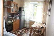 Сдаю двухкомнатную квартиру посуточно, в Санкт-Петербурге