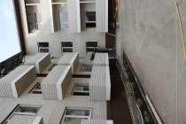 Квартира студия, низкая цена, в Краснодаре