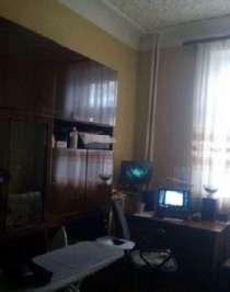 Продается комната в 3 комнатной квартире на Циолковского 5, в г.Королёв