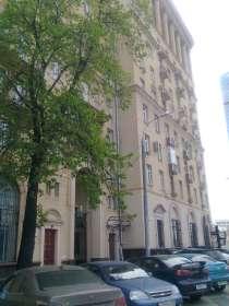 Продается торговое поещение, в Москве