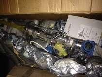 Продам расходомеры Метран-350-MFA, в г.Самара