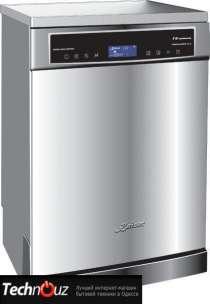 """Посудомоечная машина """"Кайзер"""" на 16 комплектов посуды, в г.Сумы"""