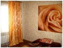 Сдаётся благоустроенная комната в Балашихе на длительный срок, в Балашихе