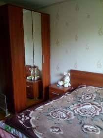 Продаю спальный гарнитур, в Кирове