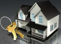 Юридическое оформление недвижимого имущества, в Раменское