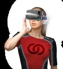Шлем виртуальной реальности Homido для смартфонов, в г.Шерегеш