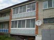 Продаю благоустроенный коттедж, в Владивостоке