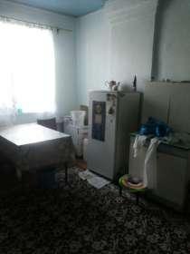 Продам 2 квартиру по ул. тТ. Меньшениной, в г.Троицк