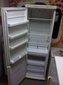холодильник, в Новосибирске