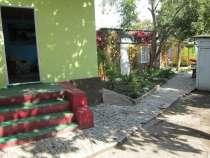 Мини-пансионат на Иссык-Куле (Тянь-Шань) продам недорого, в Челябинске