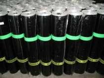 Рубероид гидроизол наплавляемый (Технониколь) ХПП-2,5, в г.Могилёв