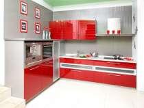 Шкафы-купе кухни гардеробные, в г.Самара