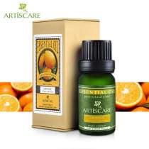 Натуральное эфирное масло сладкого апельсина, в Перми