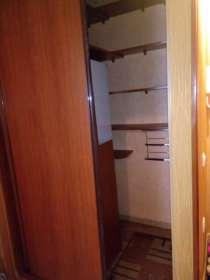 Продам квартиру, в г.Петропавловск-Камчатский