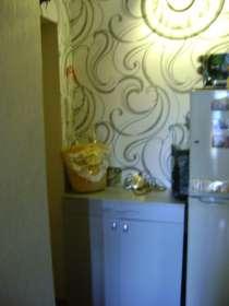 Продам 1 комнатную на Г. Бреста, в г.Севастополь