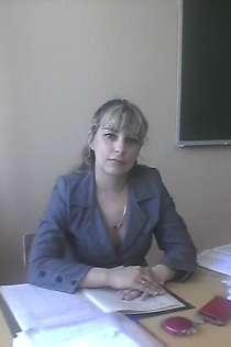 Подготовлю Вашего ребенка к ГИА и ЕГЭ, в г.Вологда