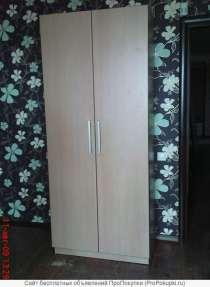 Корпусная мебель на любой вкус под заказ, в Оренбурге