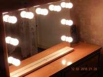 Продаётся зеркало, в Белгороде