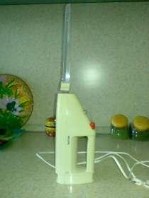 Электрический нож PHILIPS, в Кемерове