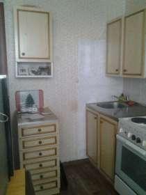 Польский Кухонный гарнитур Анна, в Ногинске