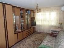 Продаю 3-х ком. квартиру на Чкаловском, Казахская - СКА, в Ростове-на-Дону