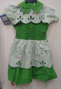 платье детское, в г.Всеволожск
