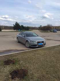 Продажа автомобиля, в г.Боровичи