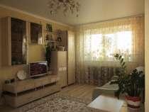 Продаю однокомнатную квартиру, в Брянске