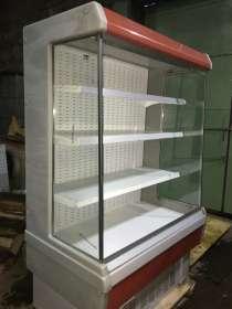 Холодильные горки, в Волгограде