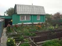 Сад в 6 км от Екатеринбурга по Челябинскому тракту, в Екатеринбурге