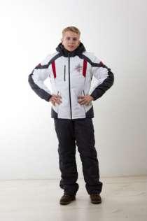 Зимний мужской утепленный костюм ООО СПОРТ ЛИНК М-12, в Ульяновске