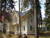 Черкизово 11 км от МКАД Осташковское шоссе, в Мытищи