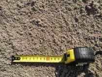 Песок серый мытый с доставкой по Анапе, в Анапе