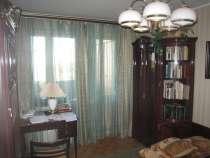 Сдам 3-х комнатную квартиру г. Жуковский пл. Московская, в Жуковском