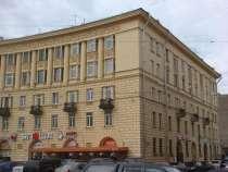 Продается 4-х комнатная квартира на Кондратьевском пр.31, в Санкт-Петербурге