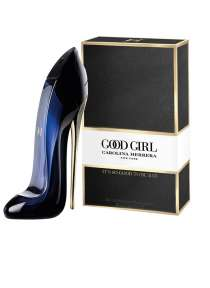 Carolina Herrera Good Girl 80 ml, в Москве