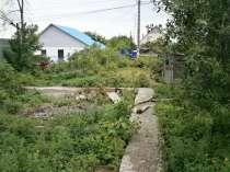 Земельный участок под строительство в Копейске, в Копейске