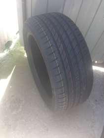 Новые  шины 195/45R16, в Краснодаре