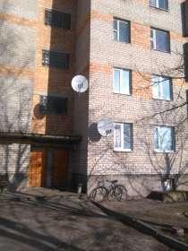 Квартира в г/п Антополь, в г.Минск