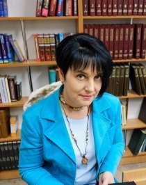Елена, 39 лет, хочет пообщаться, в г.Николаев